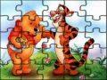 Clique ici pour faire des puzzles